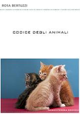 Codice degli animali