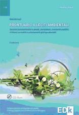 Prontuario Illeciti Ambientali