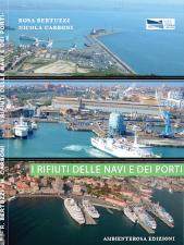 Rifiuti delle navi e dei porti