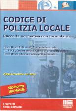 Codice di Polizia Locale