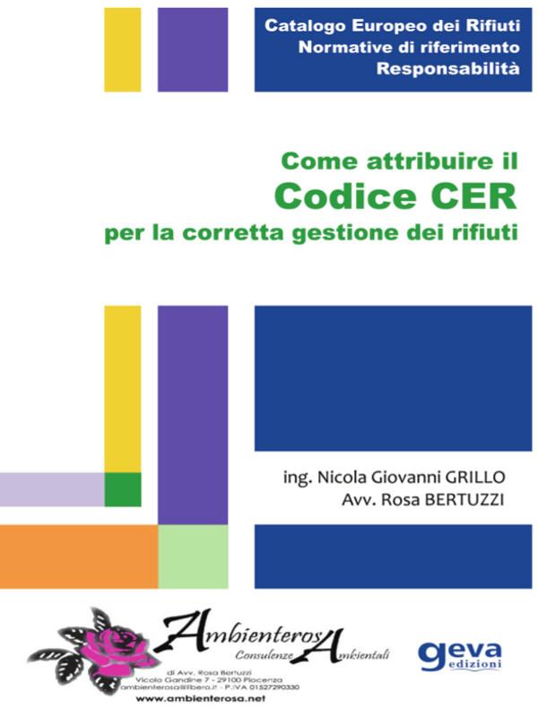 600x800 - Come Attribuire il Codice CER per la corretta gestione dei rifiuti