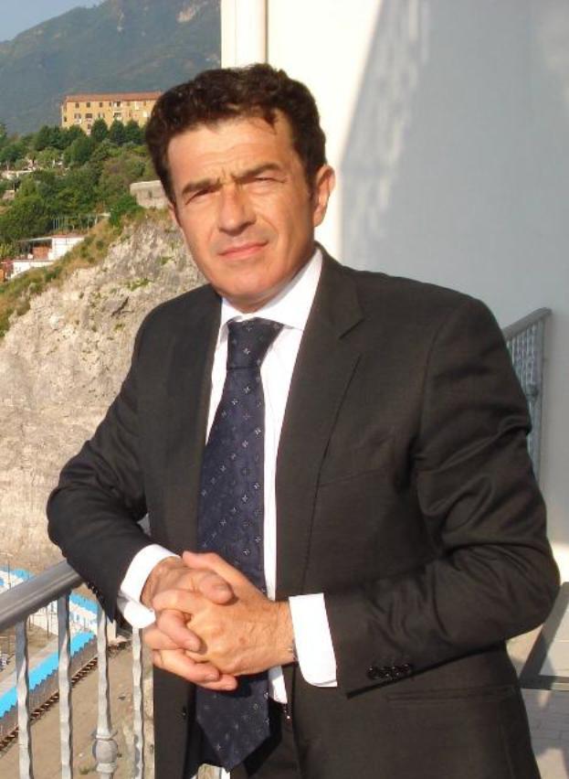 Massimo_Saltarelli