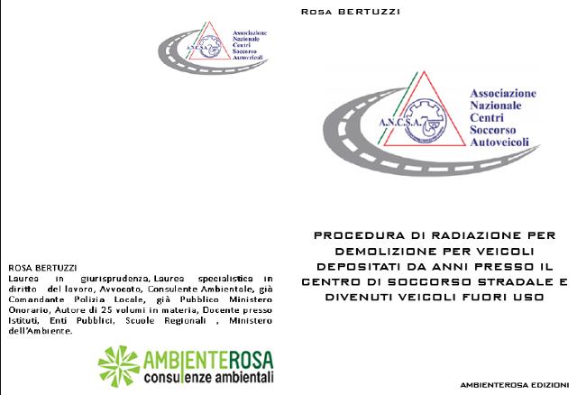 ambiente_rosa_ancsa_radiazione_demolizione_veicoli_640x438