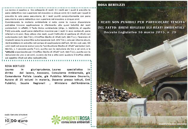 ambiente_rosa_reati_ambientali_non_punibili_640x440