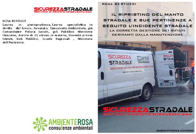 ambiente_rosa_sicurezza_stradale_pronto_intervento_640x439