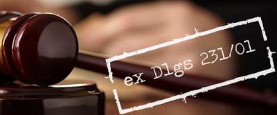 legge_ambiente_rosa_consulenze_ambientali_riorganizzazione_impresa_ex_231